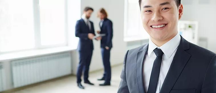 外資系企業転職者の体験談